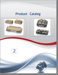 https://sites.google.com/a/pluses.biz/engineering-solutions/supply/electronic-components/igbt-transistor/igbt_2