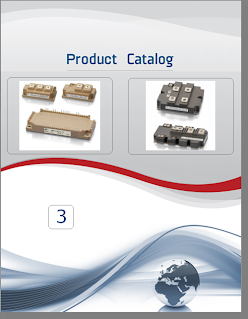 https://sites.google.com/a/pluses.biz/engineering-solutions/supply/electronic-components/igbt-transistor/igbt_3