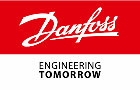 http://www.pluses.biz/supply/control-systems-components-plcs/danfoss_controlsystemscomponents-plcs-_1