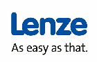 http://www.pluses.biz/supply/control-systems-components-plcs/lenze_controlsystemscomponents-plcs-_1