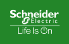 http://www.pluses.biz/supply/control-systems-components-plcs/schneiderelectric_controlsystemscomponents-plcs-_1