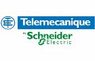 http://www.pluses.biz/supply/control-systems-components-plcs/telemecanique_controlsystemscomponents-plcs-_1
