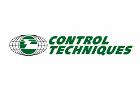 http://www.pluses.biz/supply/servos-servo-drives/controltechniques_servos-servodrives-_1