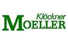 http://www.pluses.biz/supply/servos-servo-drives/klockner-moeller_servos-servodrives-_1