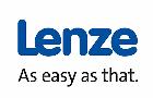 http://www.pluses.biz/supply/servos-servo-drives/lenze_servos-servodrives-_1