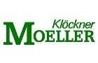http://www.pluses.biz/supply/drives-inverters/klockner-moeller_drives-inverters-_1