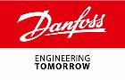 http://www.pluses.biz/supply/motors-servo-motors/danfoss_motors-servomotors-_1