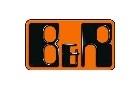 http://www.pluses.biz/supply/hmis-pcs-operator-panels/b-r_hmis-pcs-operatorpanels-_1