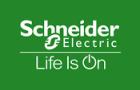 http://www.pluses.biz/supply/hmis-pcs-operator-panels/schneiderelectric_hmis-pcs-operatorpanels-_1