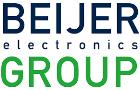 http://www.pluses.biz/supply/hmis-pcs-operator-panels/beijerelectronics_hmis-pcs-operatorpanels-_1