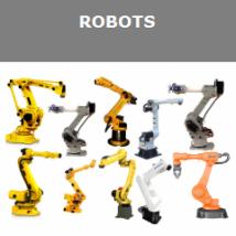 http://www.pluses.biz/supply/robots