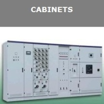 http://www.pluses.biz/supply/cabinets