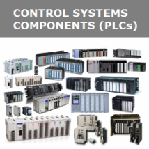 http://www.pluses.biz/supply/control-systems-components-plcs