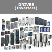 http://www.pluses.biz/supply/drives-inverters