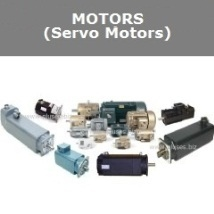 http://www.pluses.biz/supply/motors-servo-motors