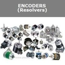 http://www.pluses.biz/supply/encoders-resolvers
