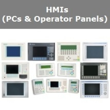 http://www.pluses.biz/supply/hmis-pcs-operator-panels