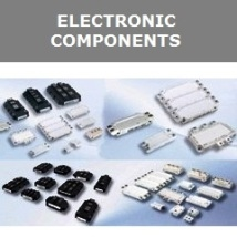 http://www.pluses.biz/supply/electronic-components