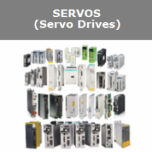 http://www.pluses.biz/supply/servos-servo-drives