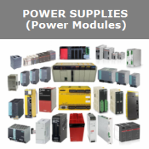 http://www.pluses.biz/supply/power-supplies-power-modules